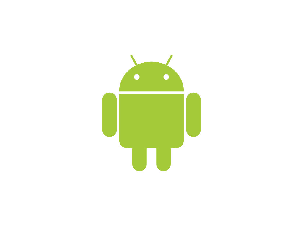 Android 8.0 дата выхода