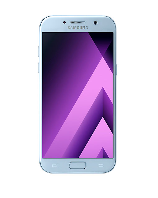Samsung Galaxy A5 (2017) цена