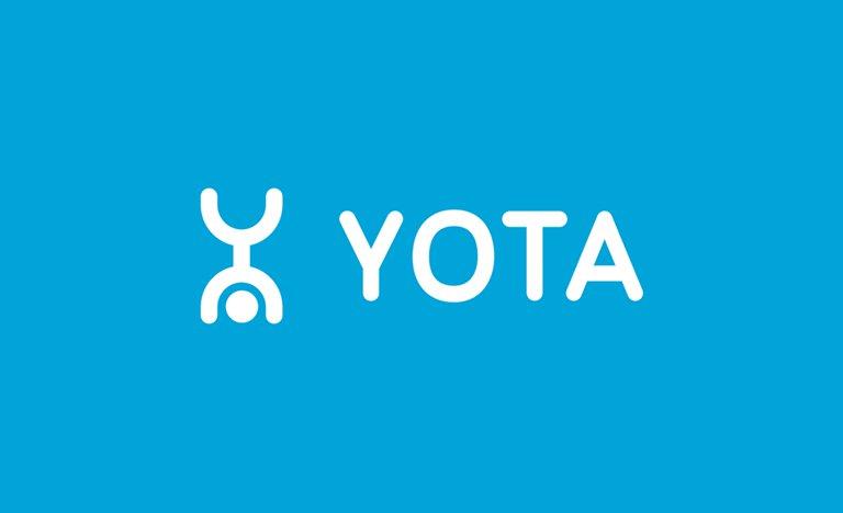 yota отказалась от безлимитного интернета