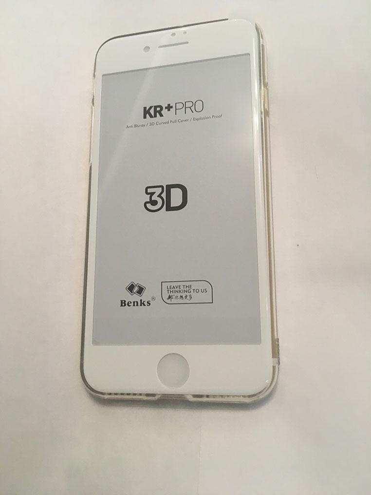купить защитное стекло на айфон 7