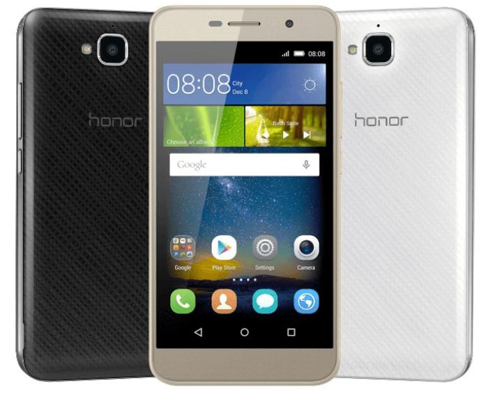 Huawei Honor 4C PRO цена