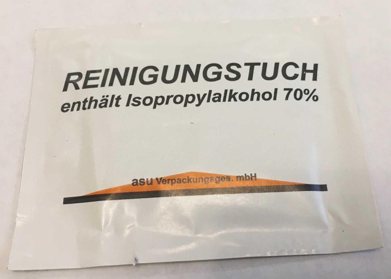 liquid pro купить