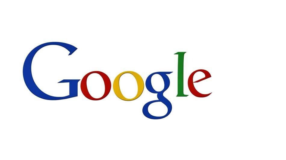 алгоритм Google Fred
