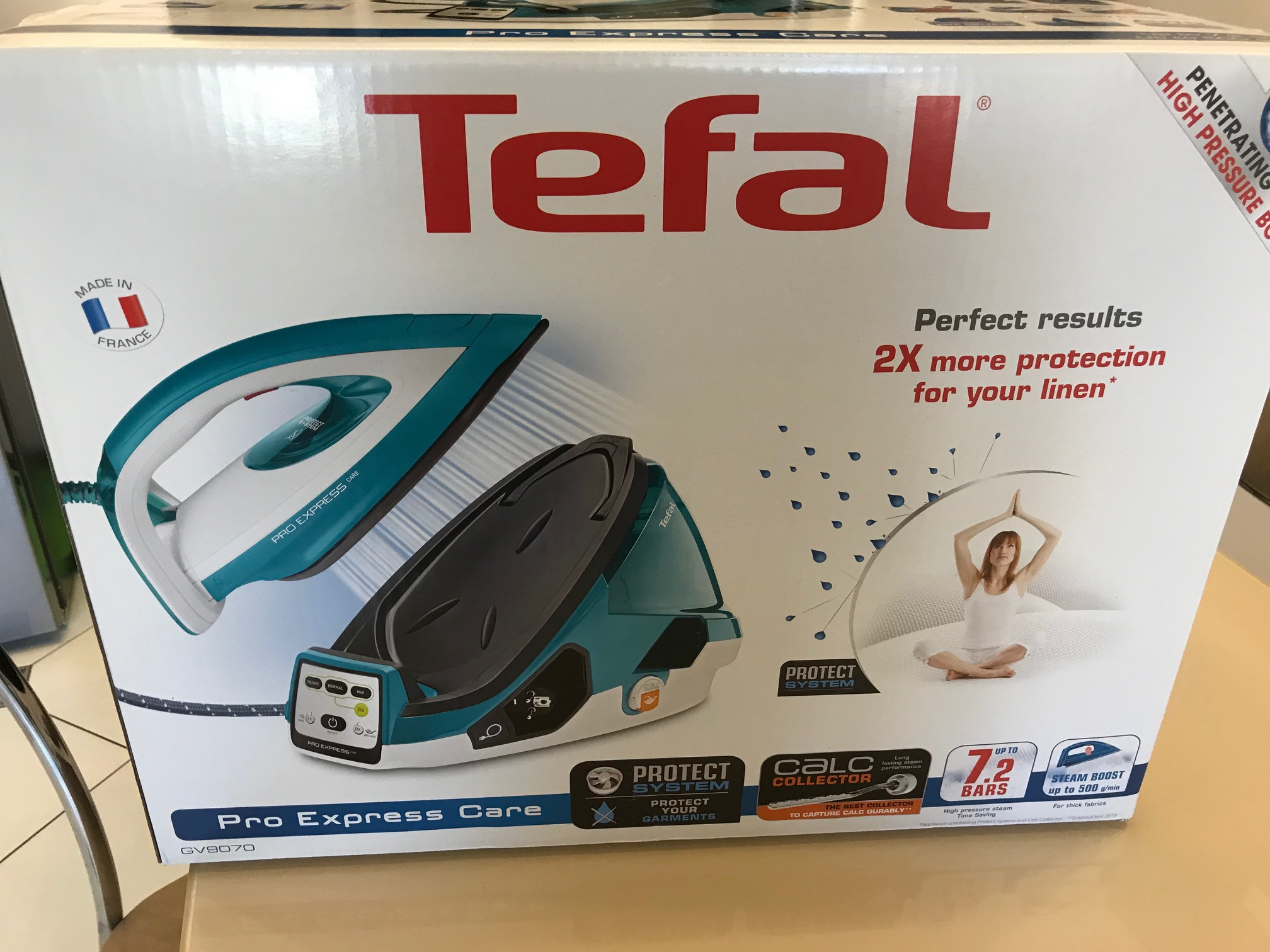 Tefal-GV9070-Pro-Express-Care